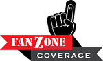 Fan Zone Coverage